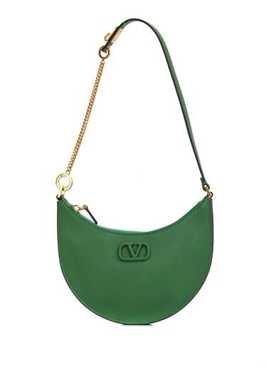 Valentino Garavani Çanta Yeşil